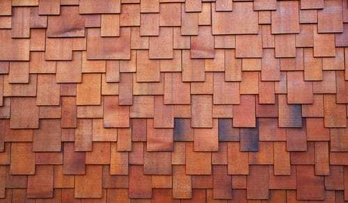 Pros and Cons of Wood Shingles