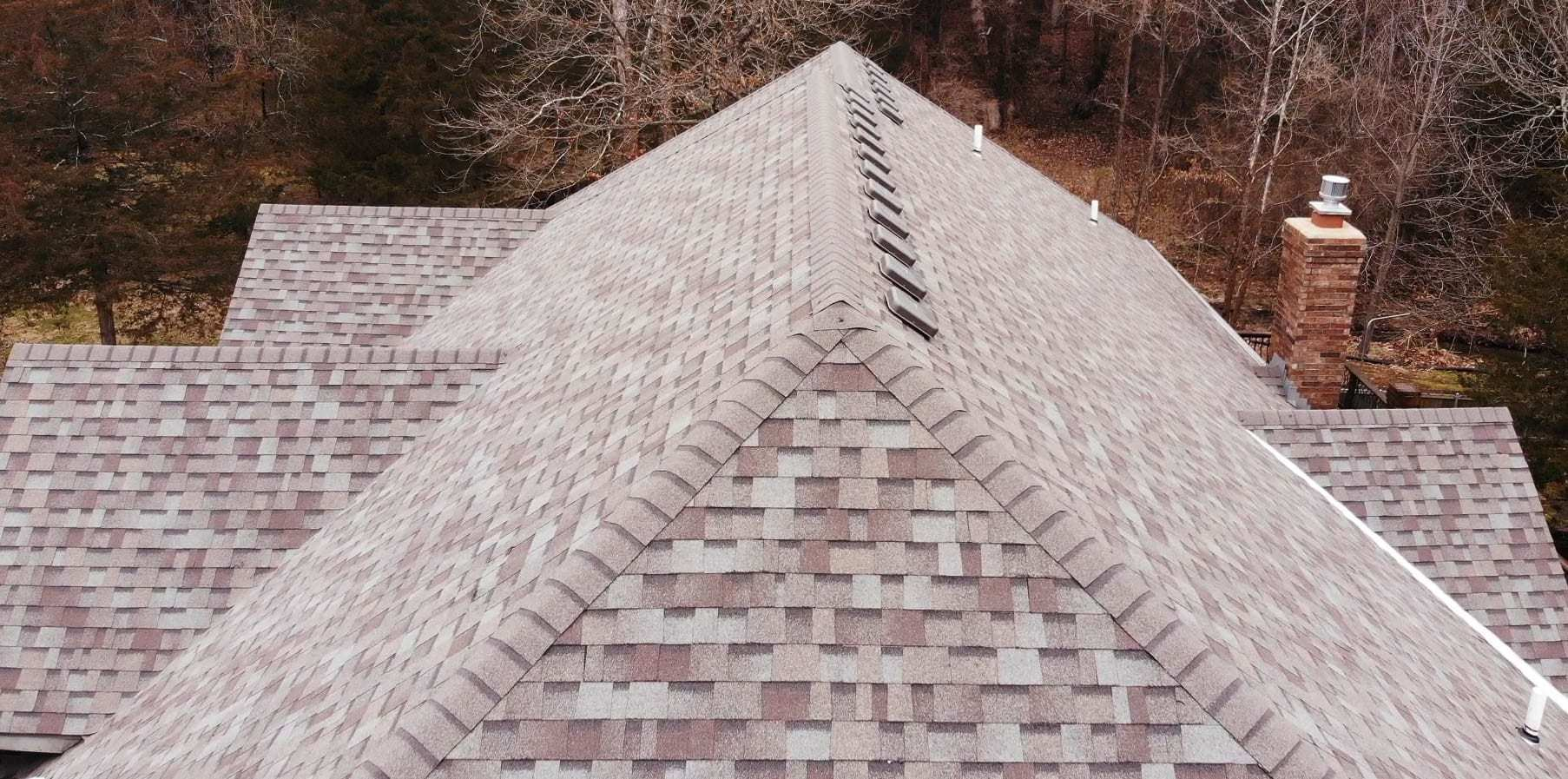 Taylor Made Roofing